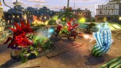 Plants vs Zombies ganha mais um game para PCs