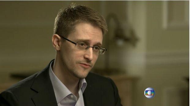 Edward Snowden teria pedido asilo ao Brasil, mas diz que não obteve resposta