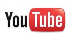 YouTube vai bloquear bandas que não aderirem a sua versão do Spotify