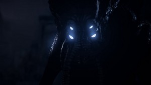 Preview do Evolve confirma expectativa: será um jogão
