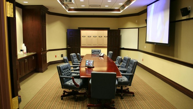 1280px-Video_Conference_Room_West_of_Council_Chambers