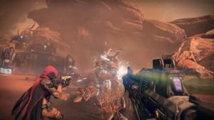 Novo game da criadora de Halo terá versão totalmente em português
