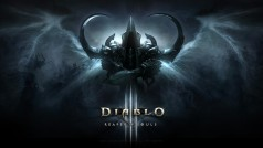Pré-venda de Diablo III: Reaper of Souls para videogames começa nesta quinta-feira no Brasil