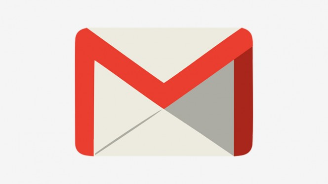 Gmail para Android e iPhone é atualizado e traz compatibilidade com Google Drive