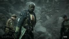 Série de TV baseada em Halo ganha seu primeiro trailer