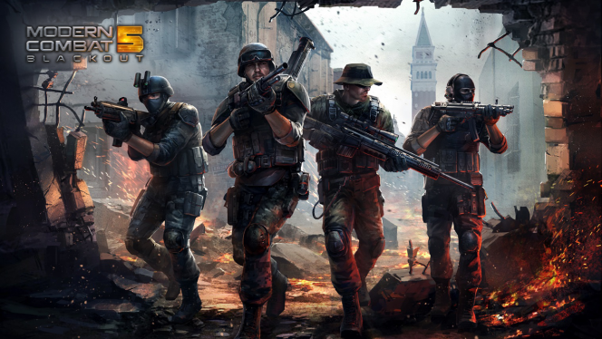 Header-MC5_edited-1