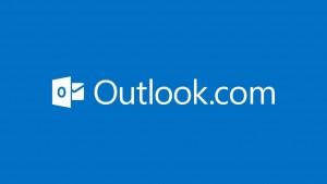 Microsoft amplia medidas de segurança em seus serviços online