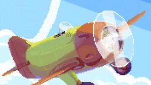 Assim é o Retry, o Flappy Bird dos criadores do Angry Birds