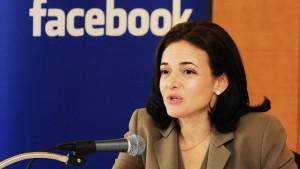 """""""O estudo foi mal comunicado"""". O jeito do Facebook de pedir desculpas pela manipulação de dados"""