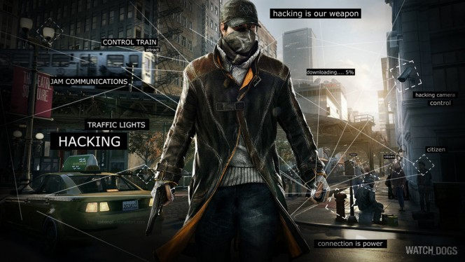 Watch-Dogs-hack-header