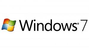 Microsoft encerrará o suporte a partes do Windows 7 em até seis meses