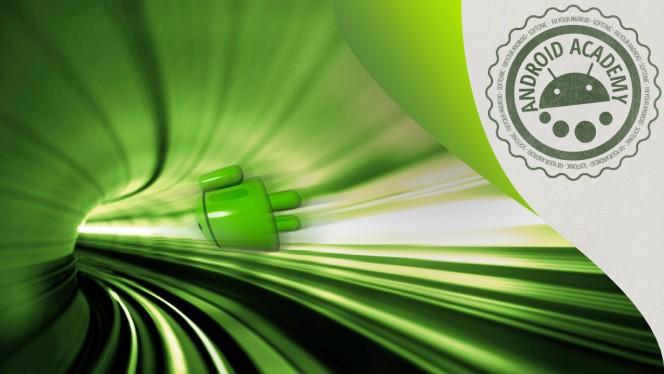 5 dicas para aumentar a velocidade do Android com segurança