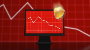 Malware pode roubar sua conta bancária por pouco mais de R$ 15 mil