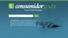 Governo Federal cria site que permite reclamações contra empresas