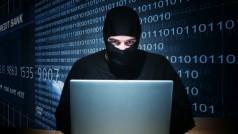 Golpe virtual com falsos boletos bancários infecta 192 mil PCs. Brasil está incluído