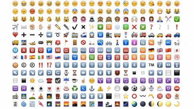 emojis-header