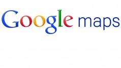 Google Maps agora permite ao usuário medir distância entre múltiplos pontos