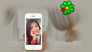Novo ICQ traz funcionalidades inéditas para encarar o WhatsApp