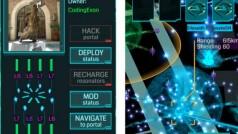 Game de realidade aumentada chega para o iOS