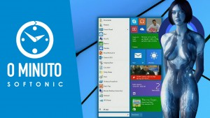 The Sims 4, Android L, Assassin's Creed e Windows 9 no Minuto Softonic