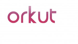 Como transferir seu perfil do Orkut para o Google+