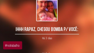 App do dia: FaceBoi, o aplicativo para revelar ou contar traições