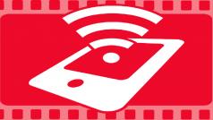 Aplicativo permite que cegos e surdos possam frequentar cinemas