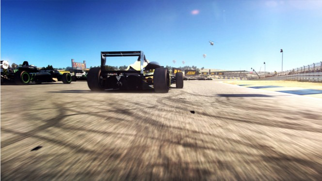 Autosport_Screen_09