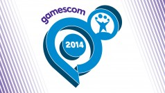 Gamescom 2014: demo de The Sims 4 já está disponível para download