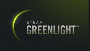 Steam Greenlight, uma porta de entrada para games indies brasileiros