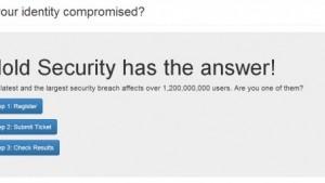 Suspeito? Empresa de segurança que revelou ataque russo vende serviço de proteção online