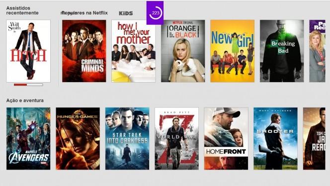 Netflix US 08
