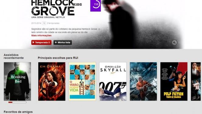 Netflix tela 07