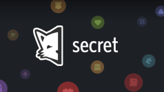 Sexo, indiretas e polêmica: na confusão do app Secret quem perde é a internet