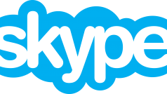 Porque o Skype pode se tornar o comunicador mais legal do mundo