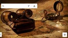 Google Maps Explorar: você precisa de mais um assistente pessoal de viagem?