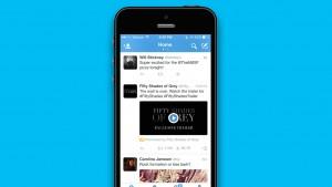 Twitter passará a exibir publicidade em vídeo (sim, como o Facebook)