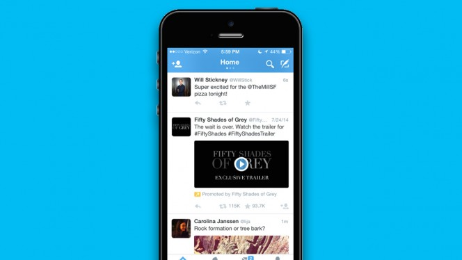 Twitter-video-ads-50-Shades-of-Grey