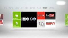 Usuários do Xbox 360 passam a ter acesso a filmes da HBO
