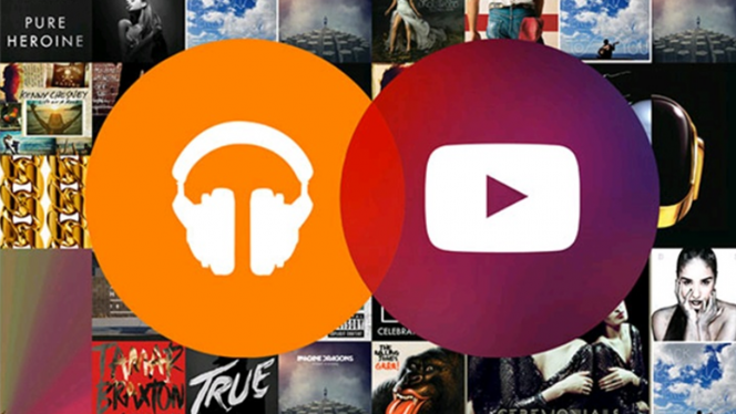 YouTube-Music-Key-header-via-Android-Police