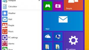 Windows 9 será oficialmente apresentado pela Microsoft em setembro