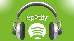 Como funciona o Spotify?