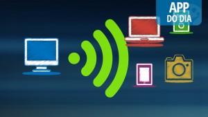 App do dia: Simet, o protetor de qualidade da internet