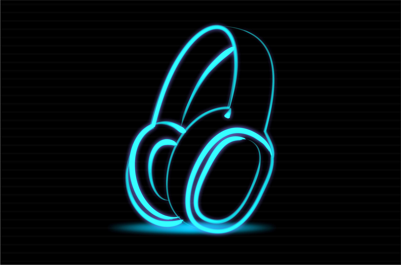 Escolha dos Editores: o melhor serviço de música online