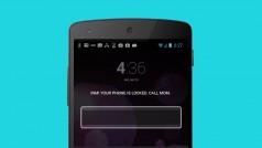 Ignore No More: app que bloqueia celular promete trazer tranquilidade