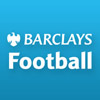 Logo Barclays Premier League