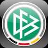 Logo DFB
