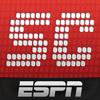 Logo ESPN Sportscenter Brasil