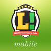Logo LANCE! Mobile