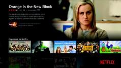 Especial Netflix: como criar uma conta no site de streaming de filmes e séries